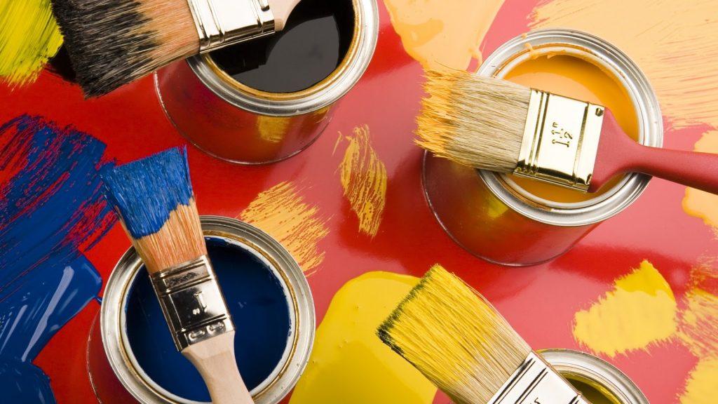 12 colores del zodiaco para pintar la casa segun tu signo