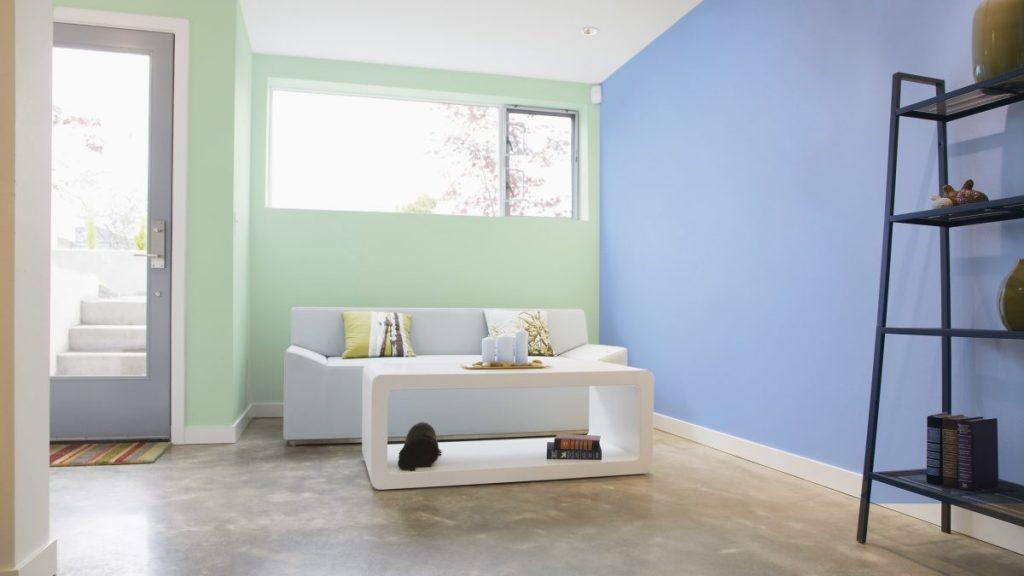Como pintar las habitaciones de mí casa 1200x800