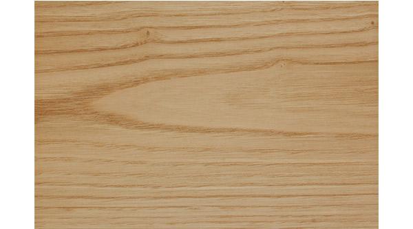 castano-madera