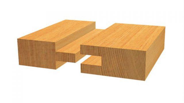 dados-carpinteria