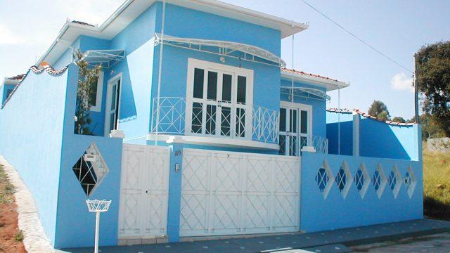 fachada-casa-azul