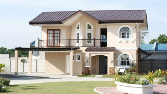 fachada-de-casa-beige