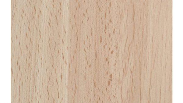 haya-madera