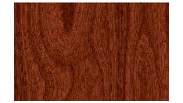 madera-de-caoba
