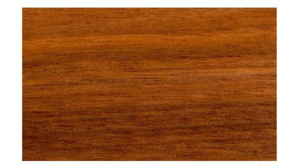 madera-de-cedro