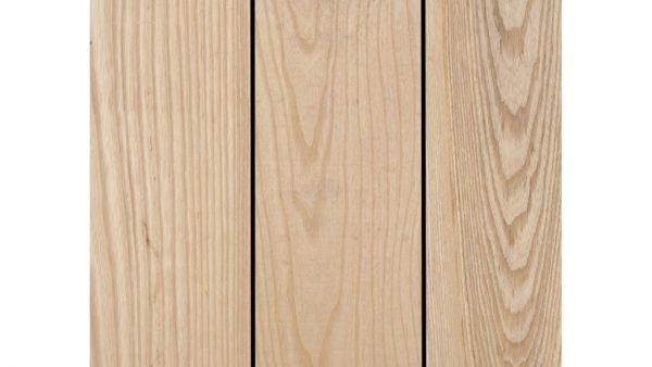 madera-de-fresno