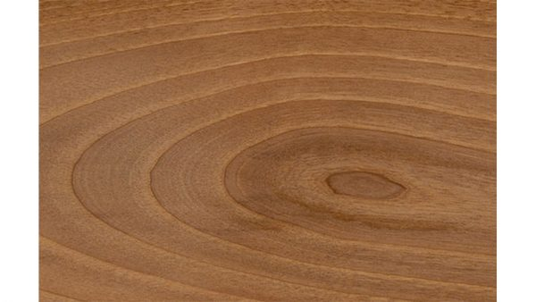 madera-de-nogal