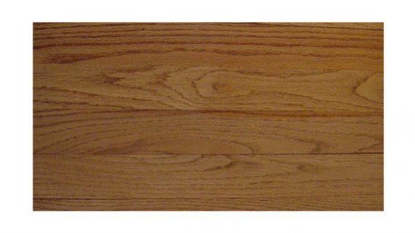madera-de-roble