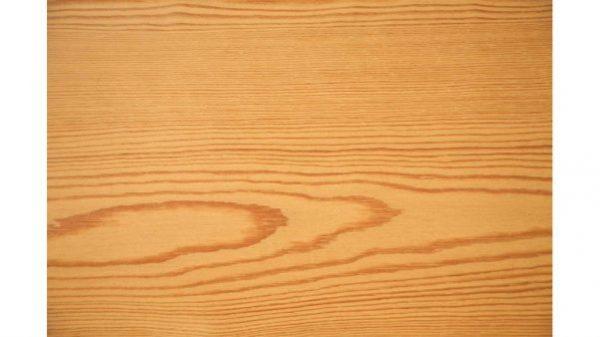 madera-pino