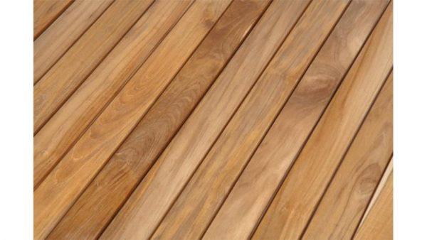 madera-teca