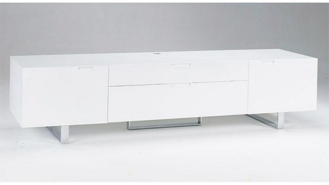 mueble-de-madera-lacada