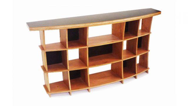 mueble-de-madera-laminada