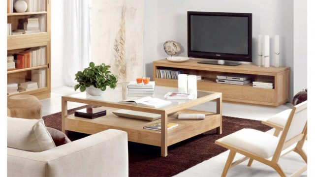 muebles-de-madera-de-teca