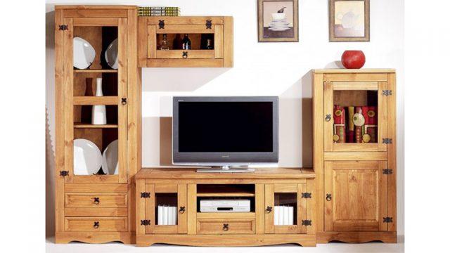 muebles-de-madera-maciza
