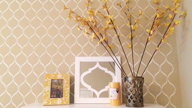 pared-decorativa