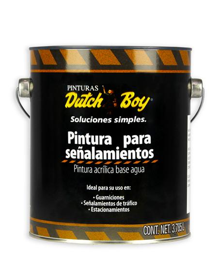 pintura-de-trafico-dutch-boy-mn-del-golfo