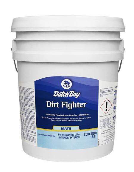 pintura-dirt-fighter-cubeta-dutch-boy-mn-del-golfo