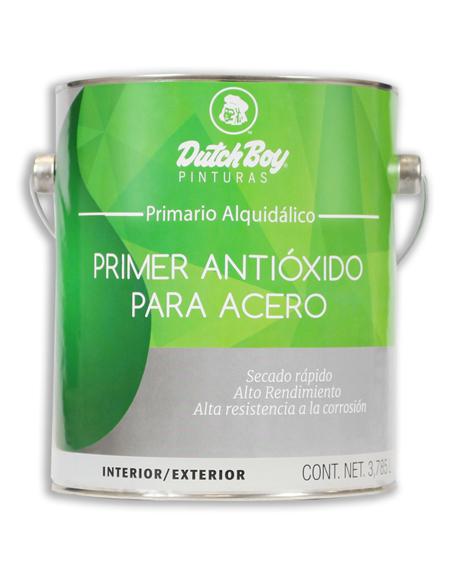 primer-antioxido-para-acero-dutch-boy-mn-del-golfo