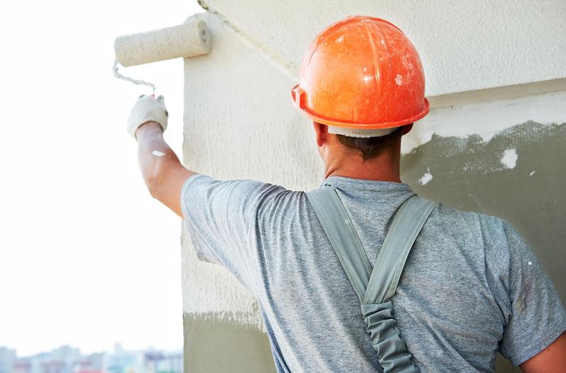 superficie cobertura necesario favorece adherencia LNCIMA20160301 0125 5
