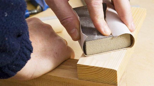 taco-para-lijar-madera