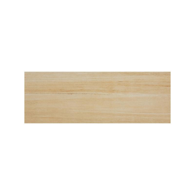 Piso Sunwood Daltile 18x50 cm natural