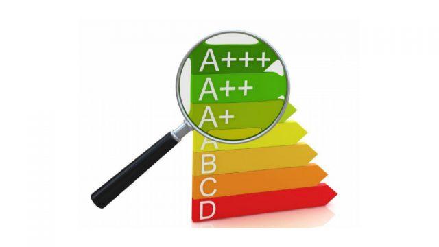 calificacion-ahorro-de-energia