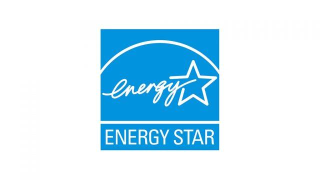 certificacion-energy-star