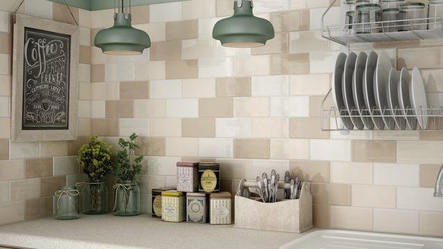 mosaico-chico-para-pared-de-cocina