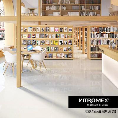 piso-astral-vitromex