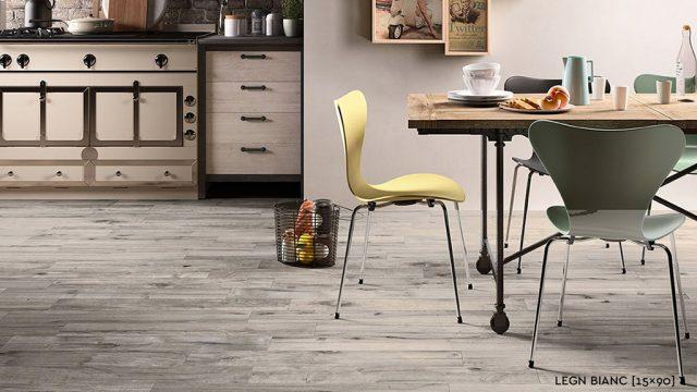 piso-madera-desgastada-porcelanico-legn-gante