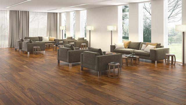 piso-madera-obscura-porcelanico-african-walnut-daltile