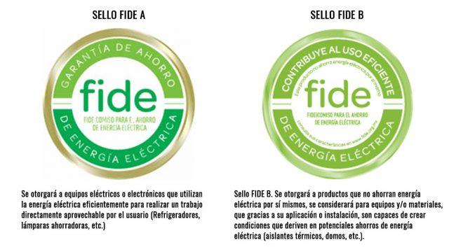 sello-fide-mexico