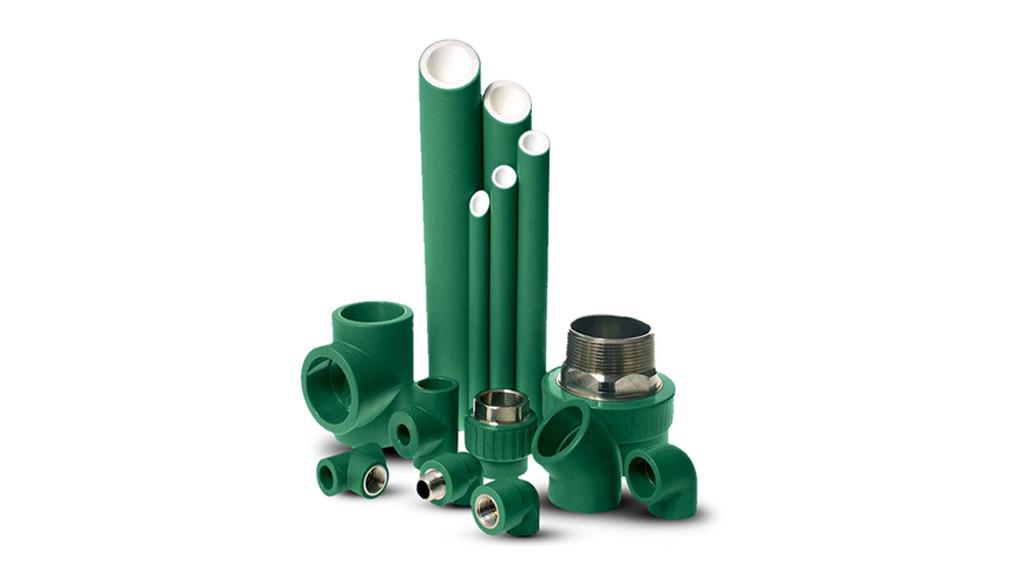 tuberia de polipropileno para agua tuboplus rotoplas