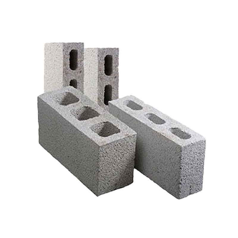 Block Pesado