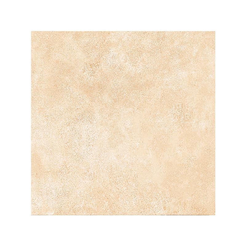 Piso Velvet Vitromex 45x45 cm marfil