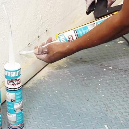 aplicar-antisalitre-en-el-muro