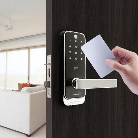 cerradura-digital-seguridad