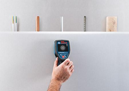 detectar-tubos-y-cables-en-pared
