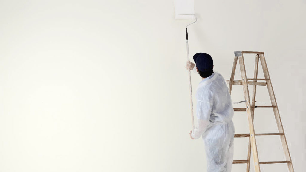 impermeabilizar una pared