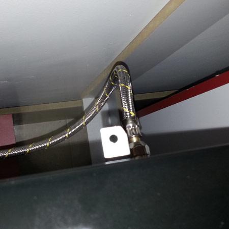instalacion-gas-estufa