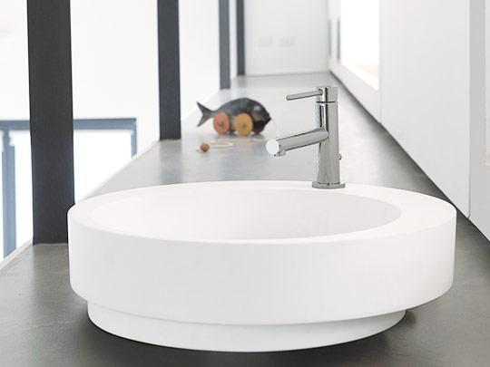 monomando-y-lavabo-helvex