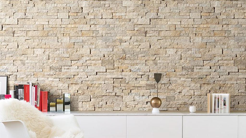 proteger muros y pisos de piedra