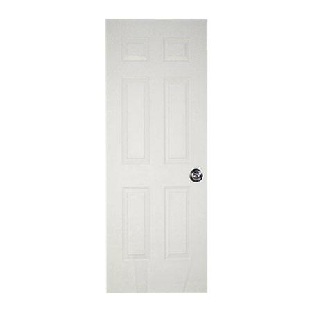 puerta-clasica-de-lamina