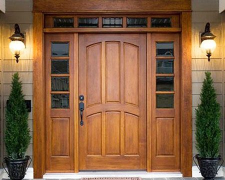 puerta-de-caoba