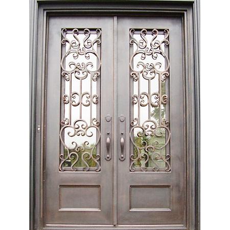 puerta-de-forja