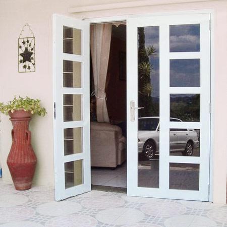 puerta-de-lamina
