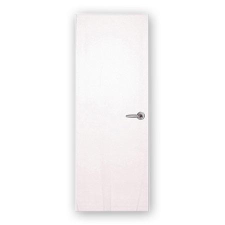 puerta-de-lamina-lisa