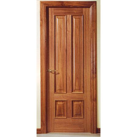 puerta-de-nogal