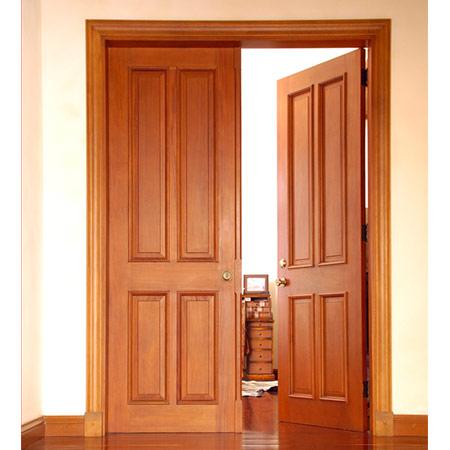 puerta-fina-de-caoba