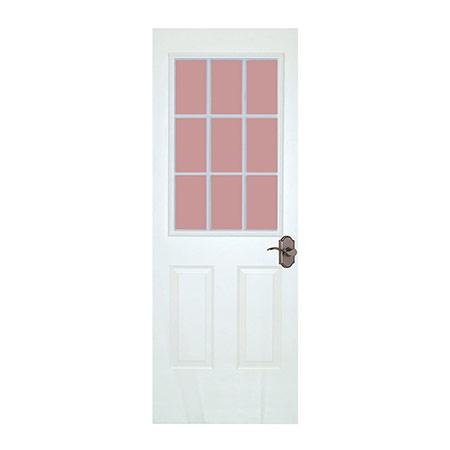 puerta-lamina-9-luces